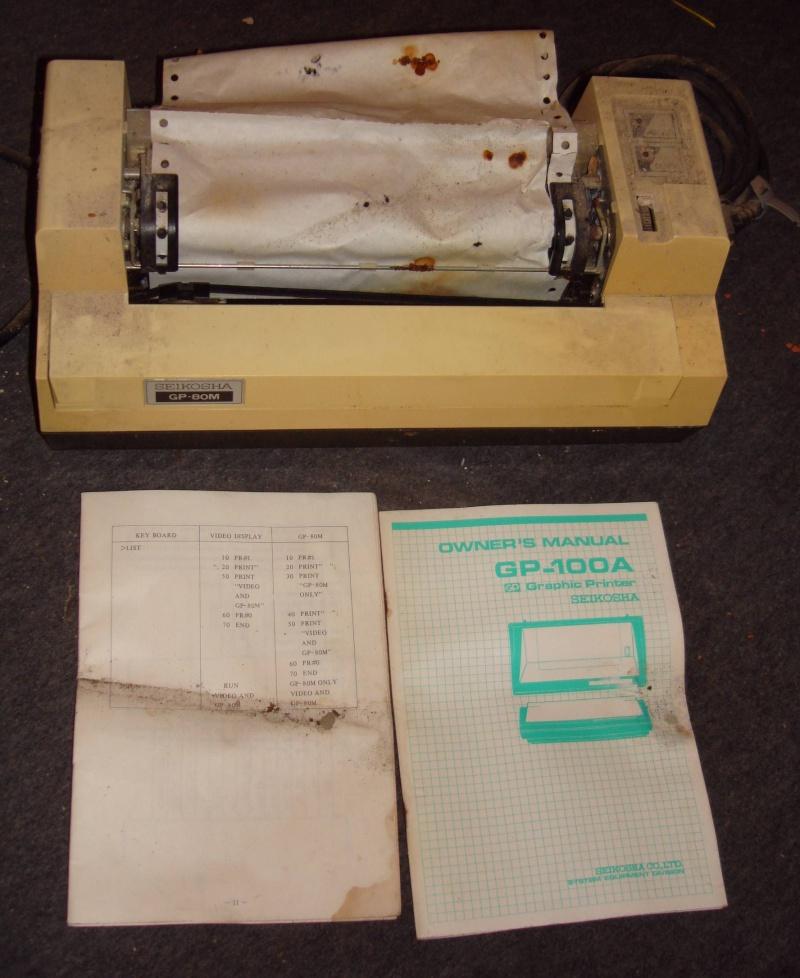 ZX 81 et VP 100 - Page 8 Imp10