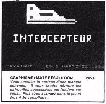 ZX 81 et VP 100 New-1010