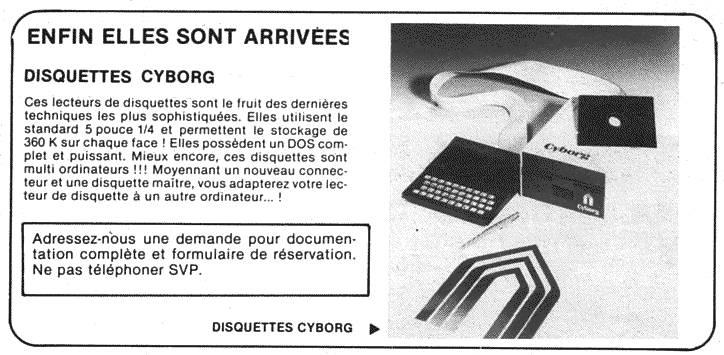ZX 81 et VP 100 - Page 3 Ordi-510