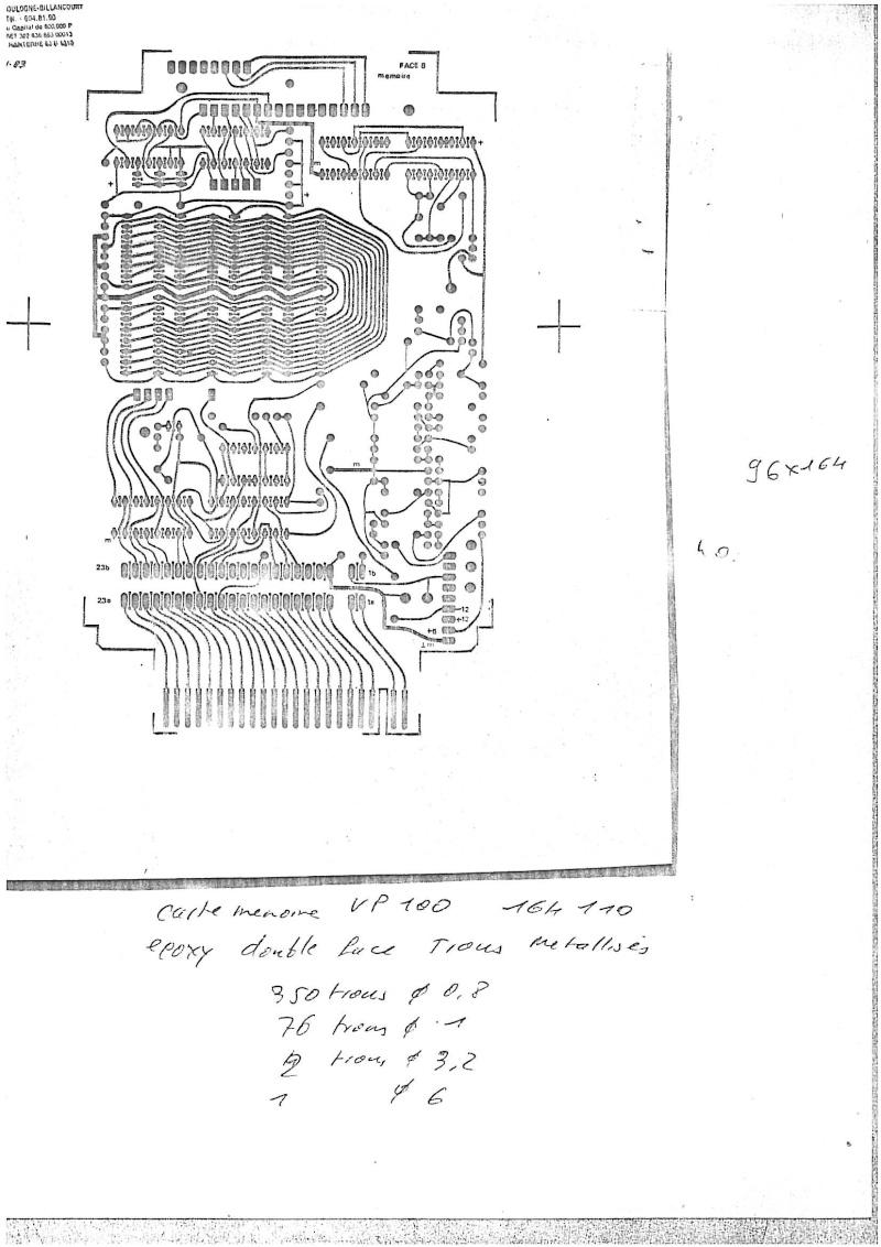 ZX 81 et VP 100 Skmbt_10