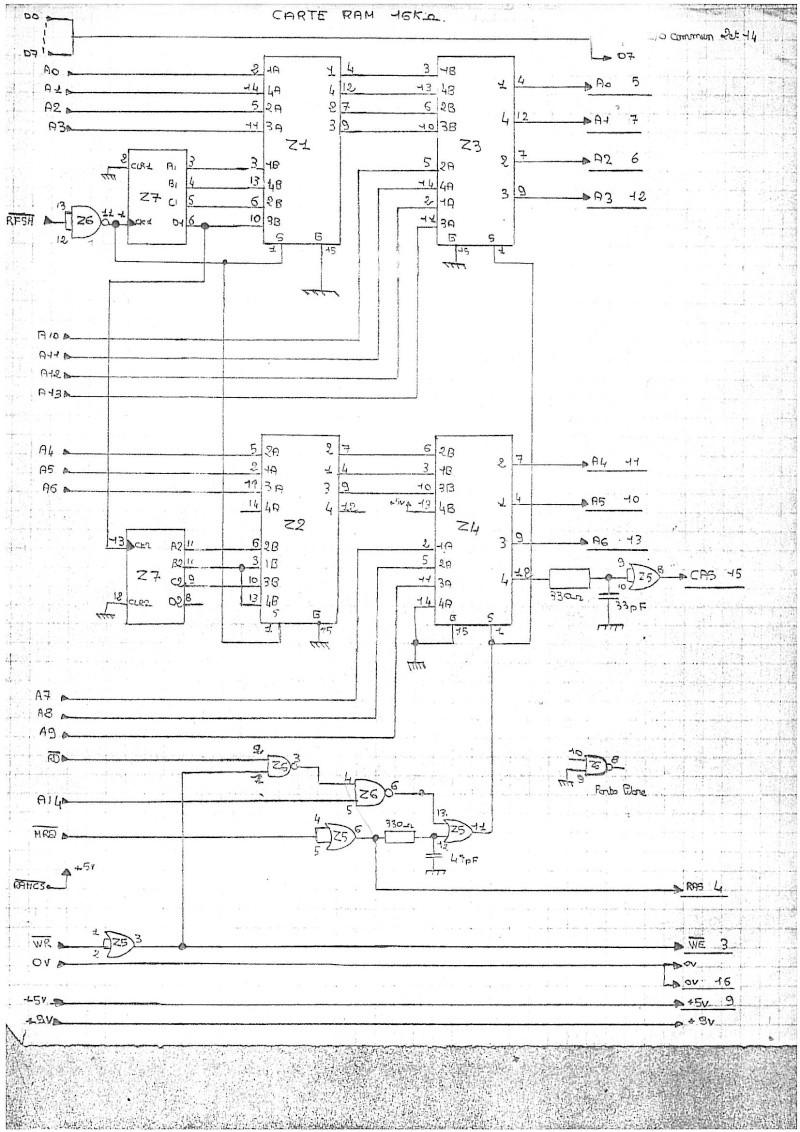 ZX 81 et VP 100 Skmbt_11