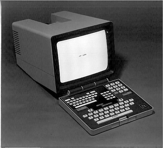 ZX 81 et VP 100 Vp10010