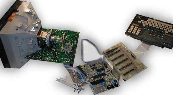ZX 81 et VP 100 Vp100d10