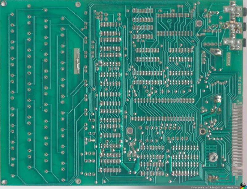 ZX 81 et VP 100 Zx80_p10