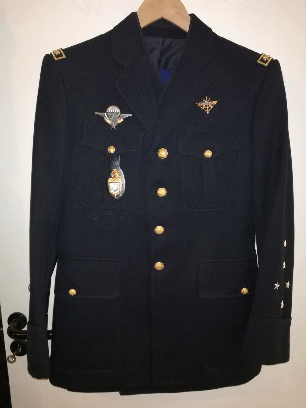 Ma collection Gendarmerie Img_2028