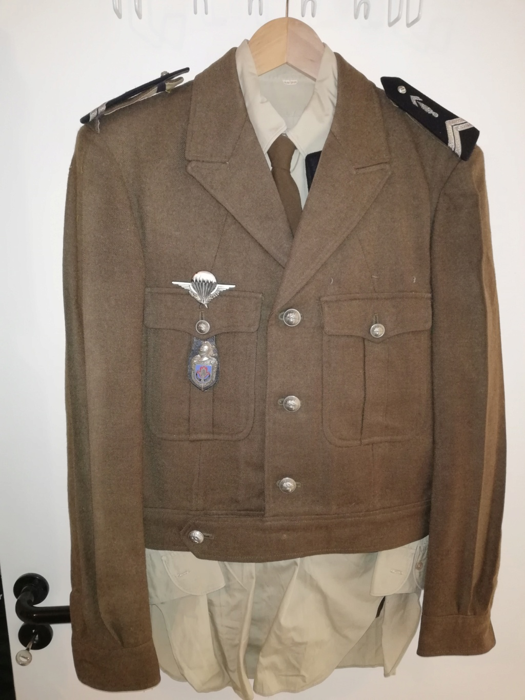 Ma collection Gendarmerie Img_2032