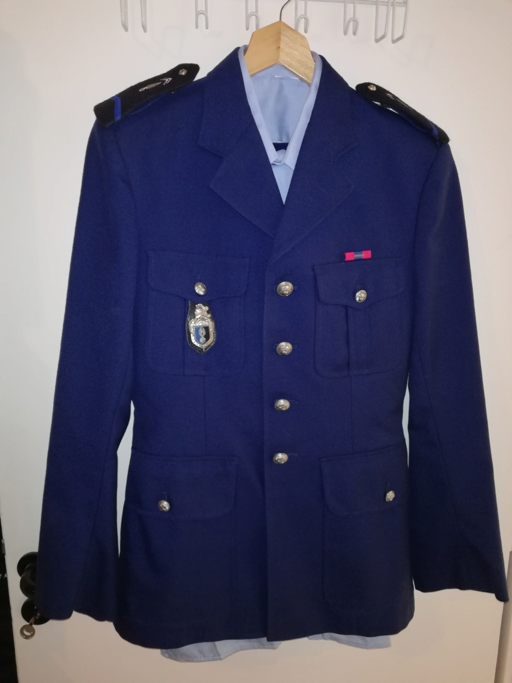 Ma collection Gendarmerie Img_2035