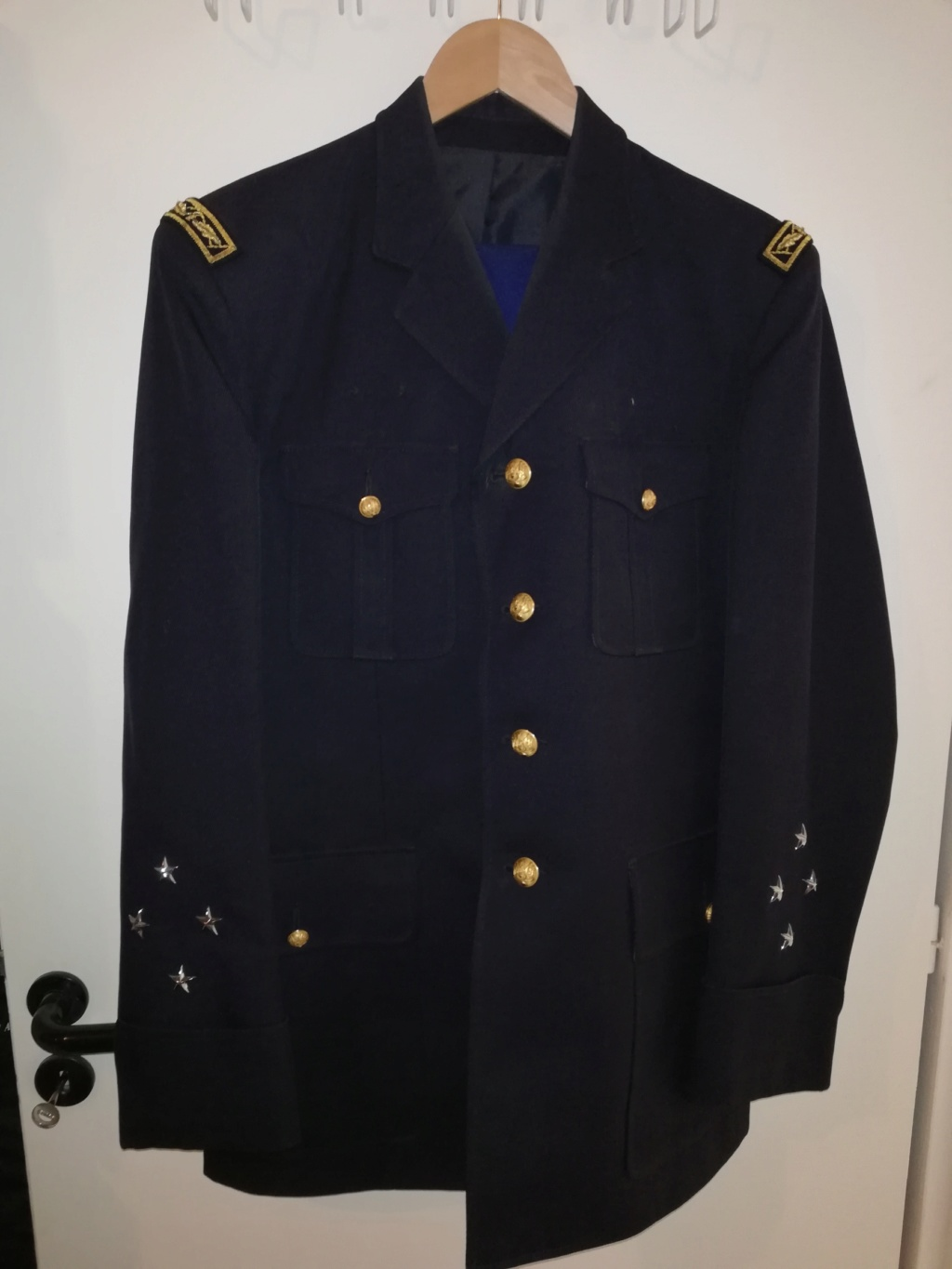Ma collection Gendarmerie Img_2036