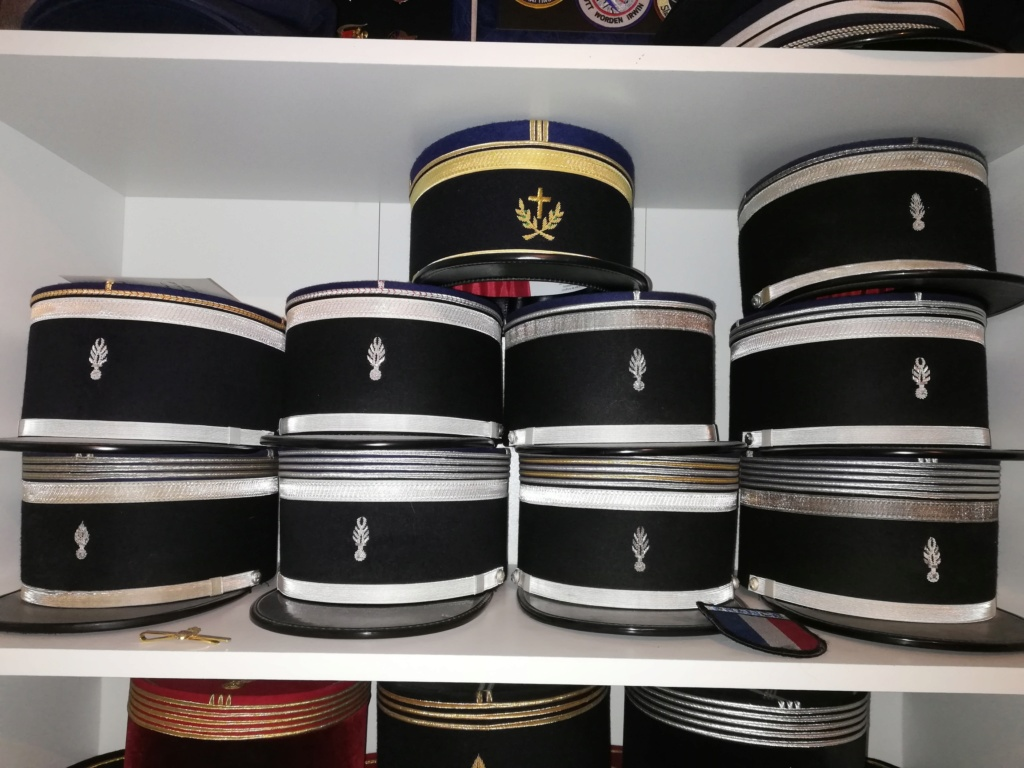 Ma collection Gendarmerie Img_2039
