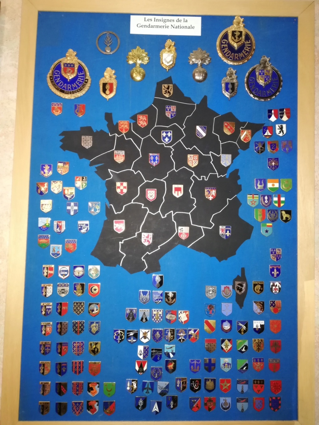 Ma collection Gendarmerie Img_2040