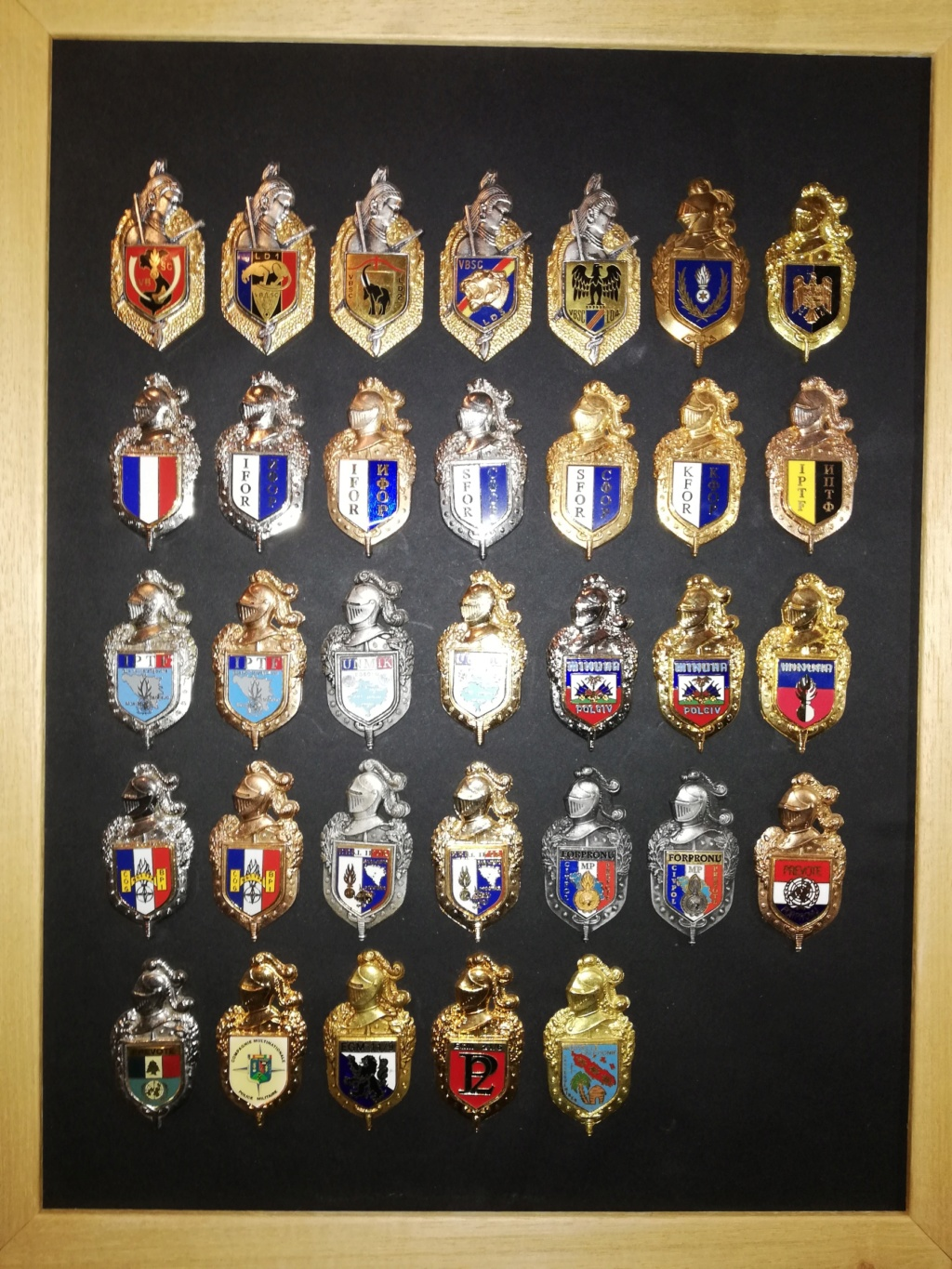 Ma collection Gendarmerie Img_2041