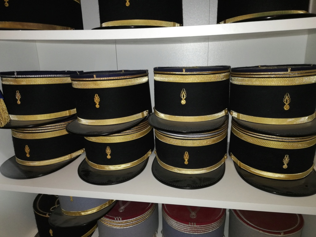 Ma collection Gendarmerie Img_2042
