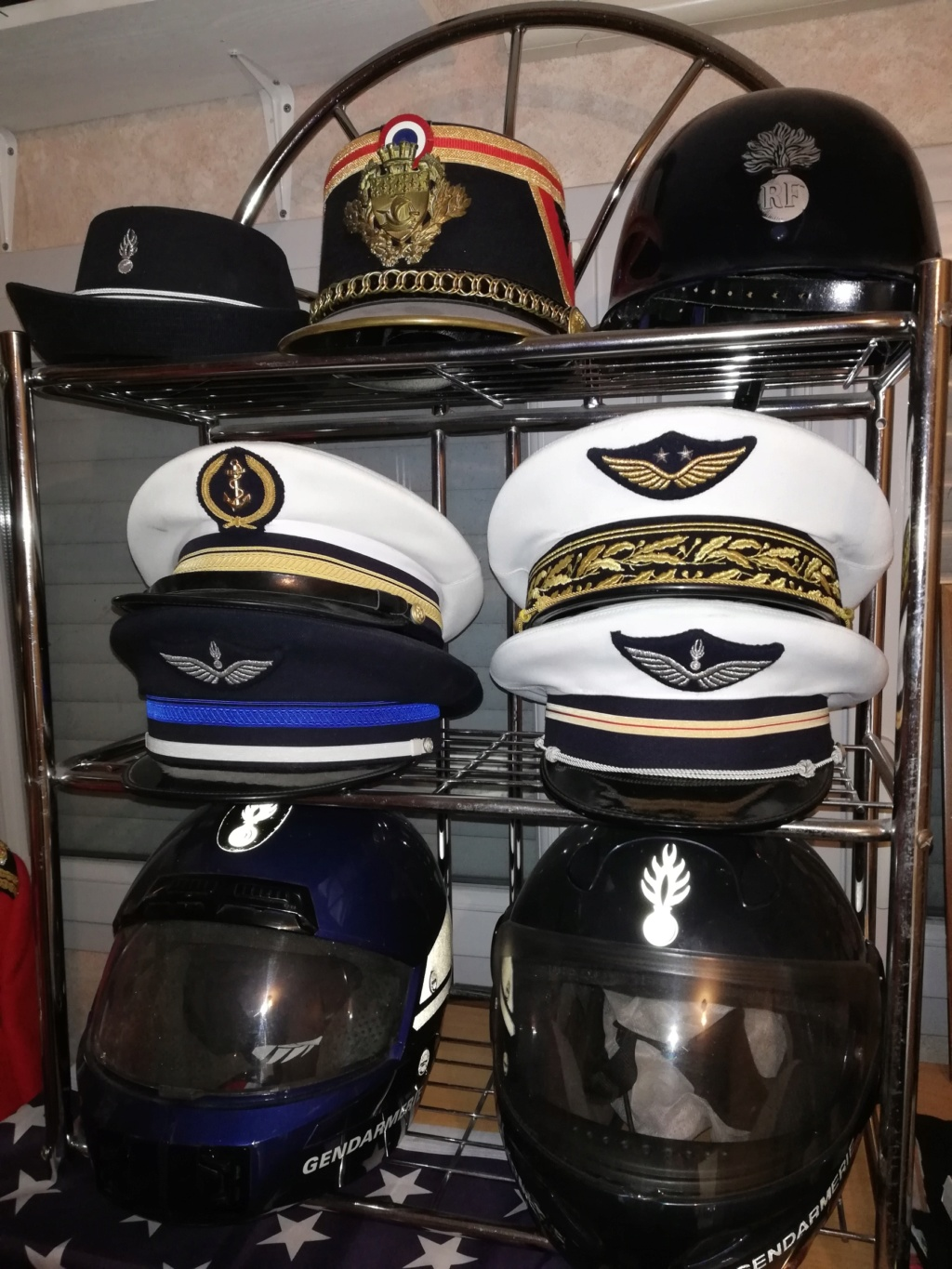 Ma collection Gendarmerie Img_2043