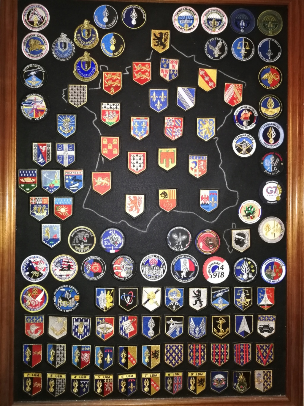 Ma collection Gendarmerie Img_2044