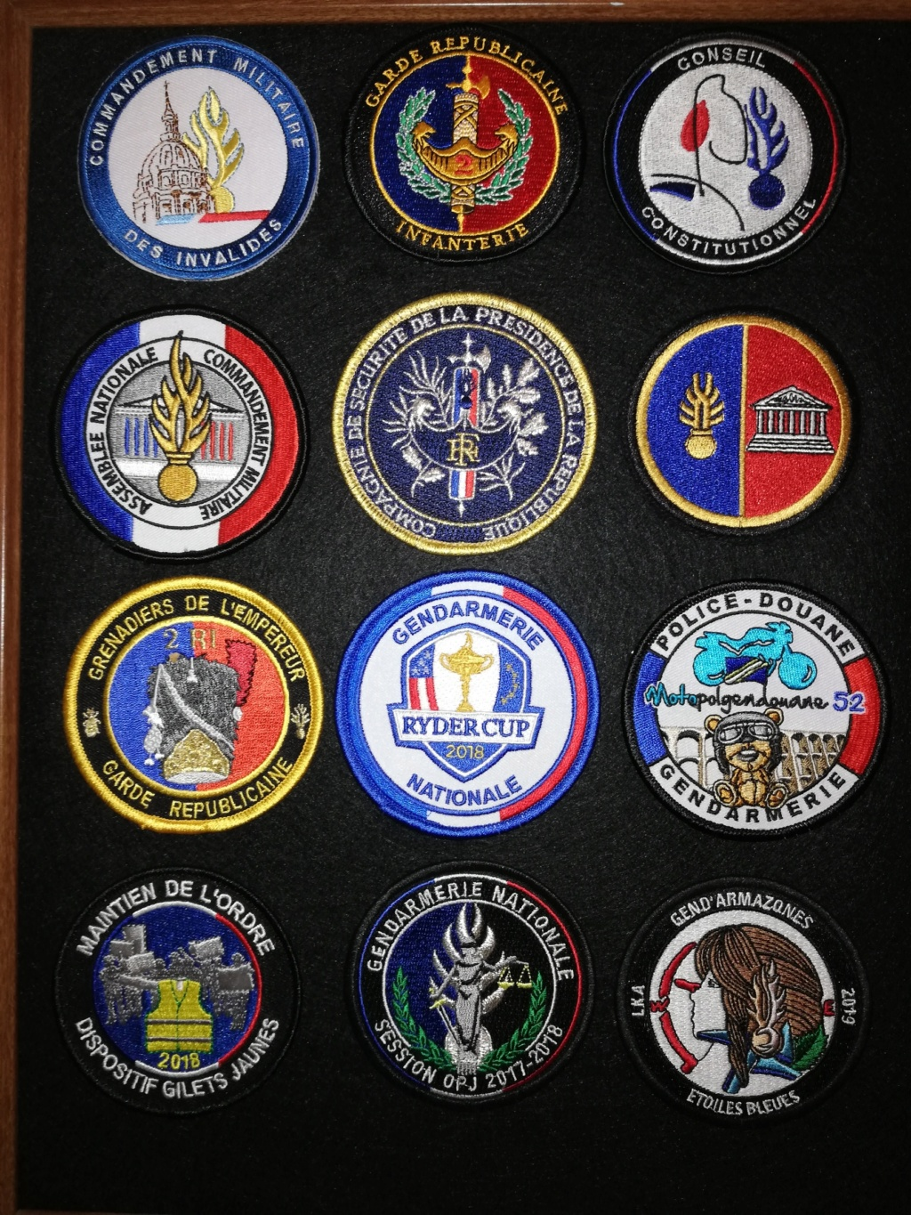 Ma collection Gendarmerie Img_2046