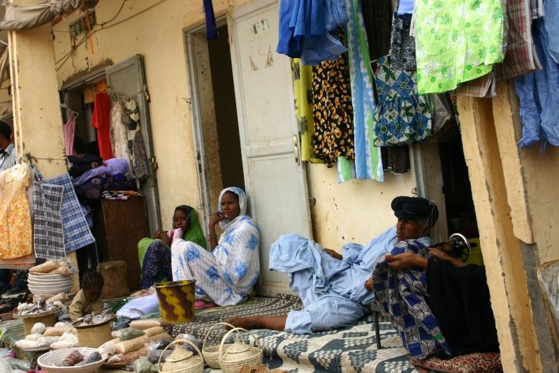 2006 Mauritanie en 4x4 bimoteur 161_ma10
