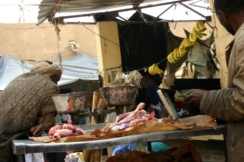 2006 Mauritanie en 4x4 bimoteur 166_ma10