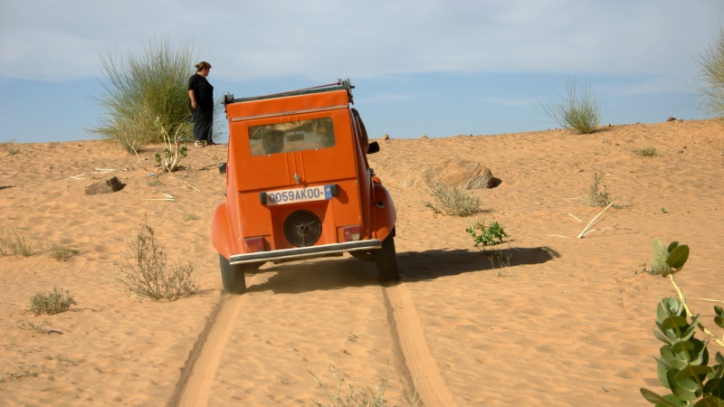 2006 Mauritanie en 4x4 bimoteur 169_da10