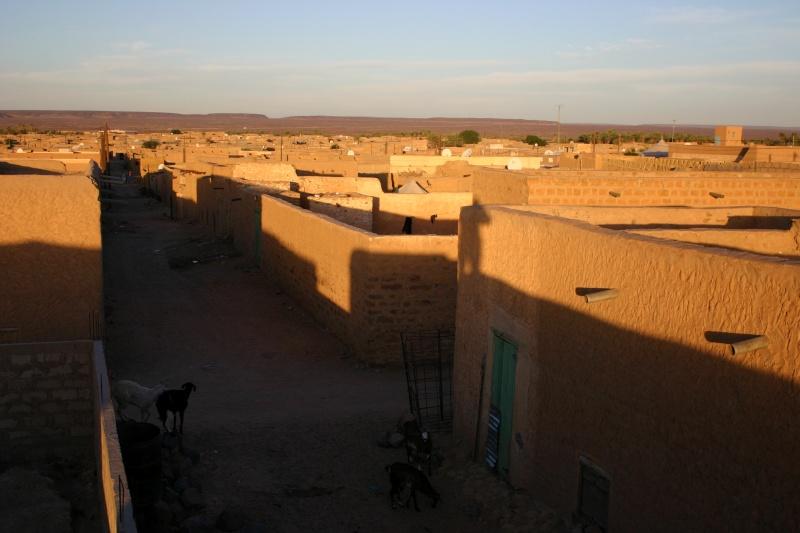 2006 Mauritanie en 4x4 bimoteur 170_ma10