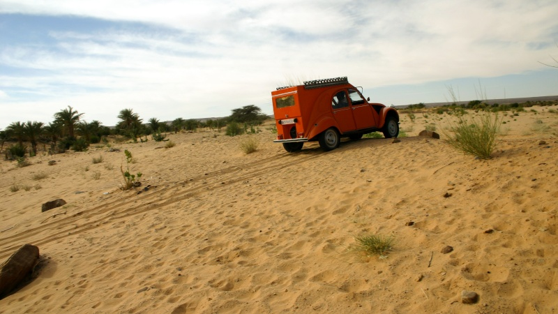2006 Mauritanie en 4x4 bimoteur 172_da10