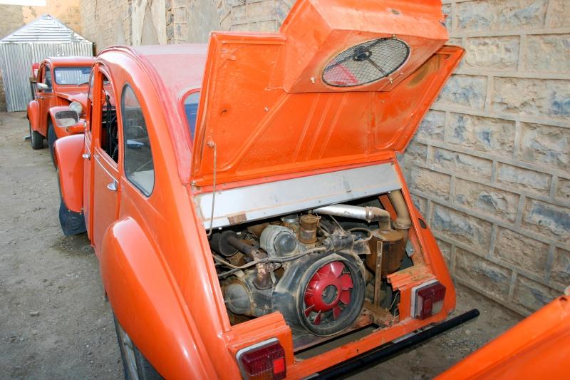 2006 Mauritanie en 4x4 bimoteur 185_pa10