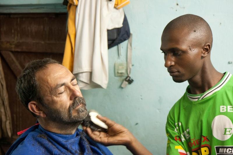 2006 Mauritanie en 4x4 bimoteur 7981_c10