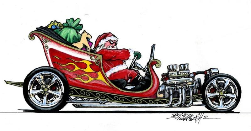 Joyeux Noël - Page 2 98844310