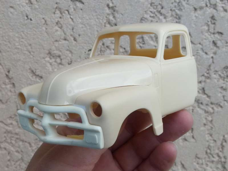 Chevy 54 Stepside [WIP] Chevy_19