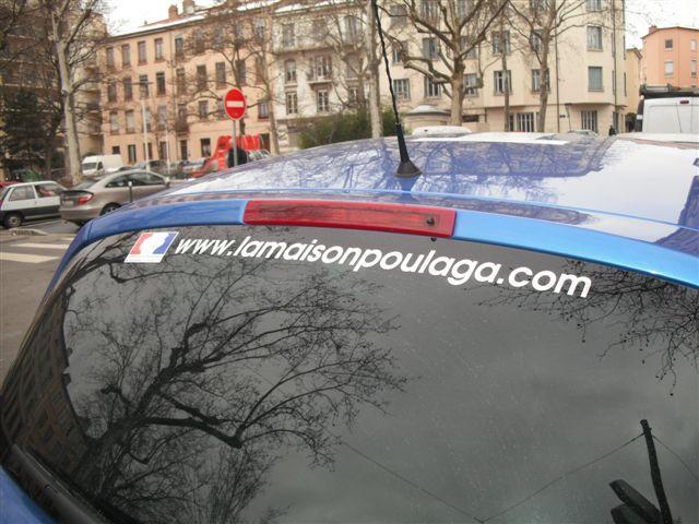 Humour automobile - Page 4 Image012