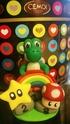 Les merveilles de Chouki Dsc_0529