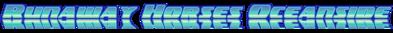Runaway Horses Oceanside (General discussion forum) 20145810