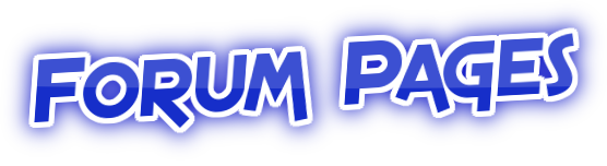 forum pages logo