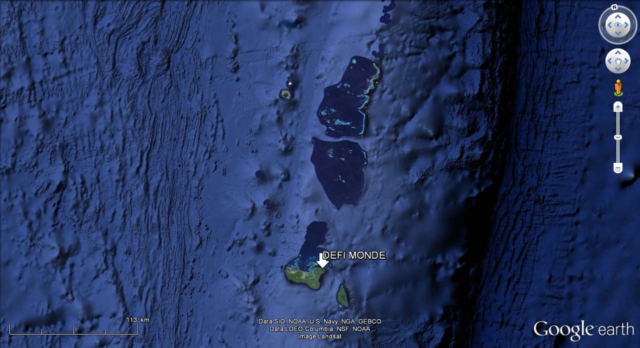 DEFIS ZOOOOOOM Monde B092 à B159 - (Novembre 2013/Mars 2016)  - Page 5 Defi_m15