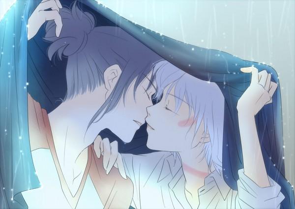 Yuri & Yaoi No_6_615