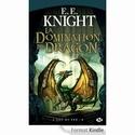 [Knight, E.E.] L'âge du feu - Tome 5: la domination du dragon 51evs-10
