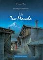 [Malineau, Jean-Hugues] La Tue-Mouche  51f5we10