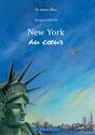 [Delva, Jacques] New York au coeur 51ien010