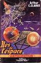 [Clarck, Arthur C.] Iles de l'espace  51vatu10