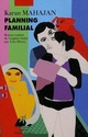 [Mahajan, Karan] Planning familial 74016110