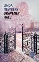 [Newbery, Linda] Graveney Hall 97822511
