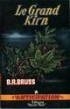 [Bruss, B.R.] Le grand Kirn Cvt_le10