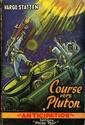 [Statten, Vargo] Course vers Pluton Fnant010