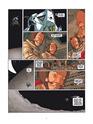 Les Russes sur la lune [Duval, Fred & Peacau-Calvez, Jean-Pierre] Jourj110