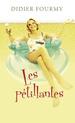 [Fourmy, Didier] Les pétillantes Les-pe10