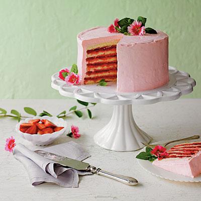 cakesi10.jpg