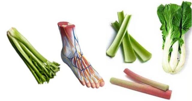 Хранене за здраве Celery10