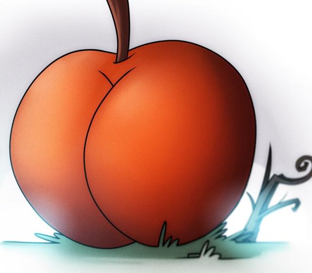 Хранене за здраве Peach-10