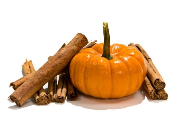 Хранене за здраве Pumpki10