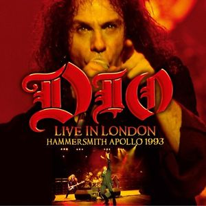 CD/DVD/LP achats - Page 7 Dio1110