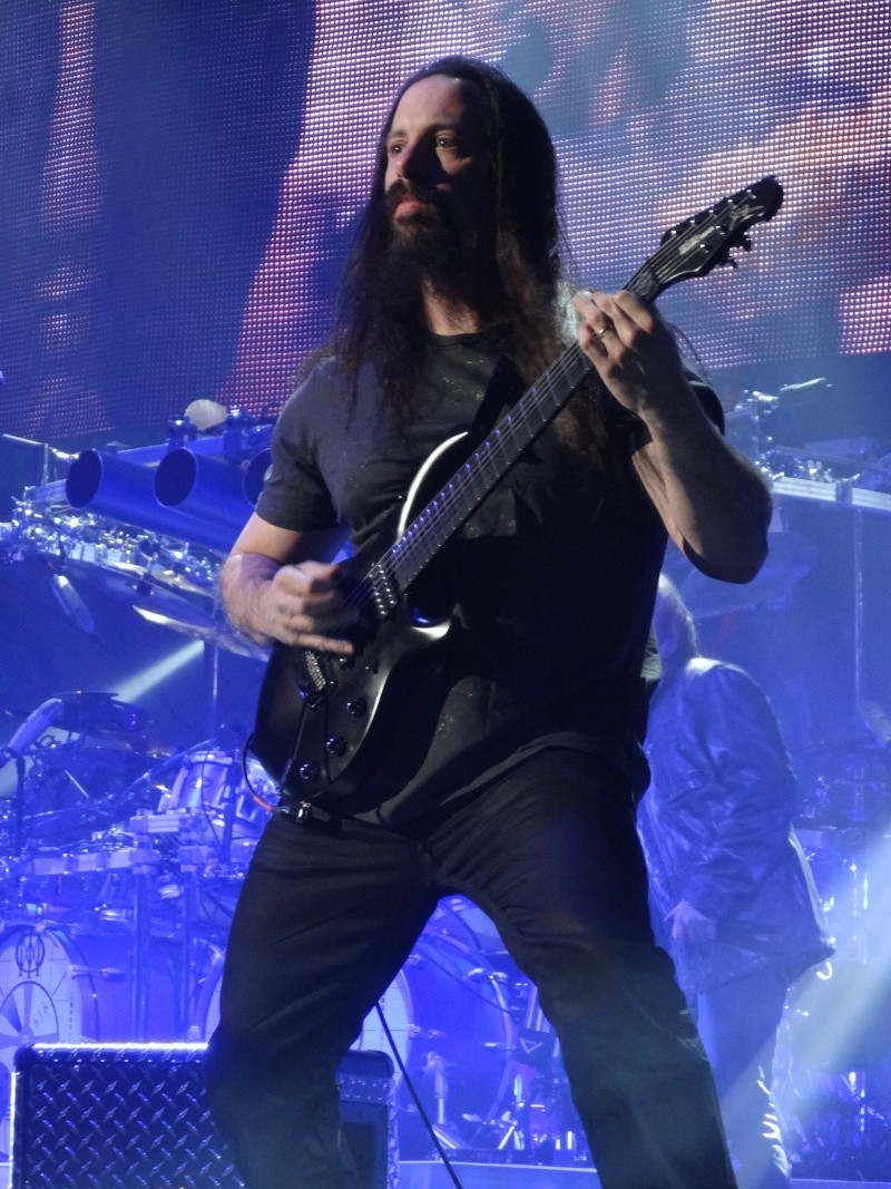 DREAM THEATER Dsc04429